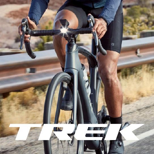 2021-trek-bikes-preorder