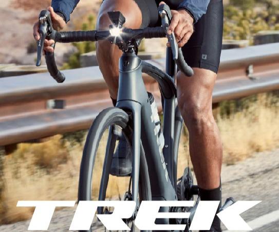 Pre Order 2022 Trek Bikes