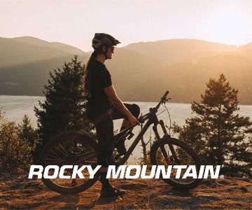 rocky-mountain-2022
