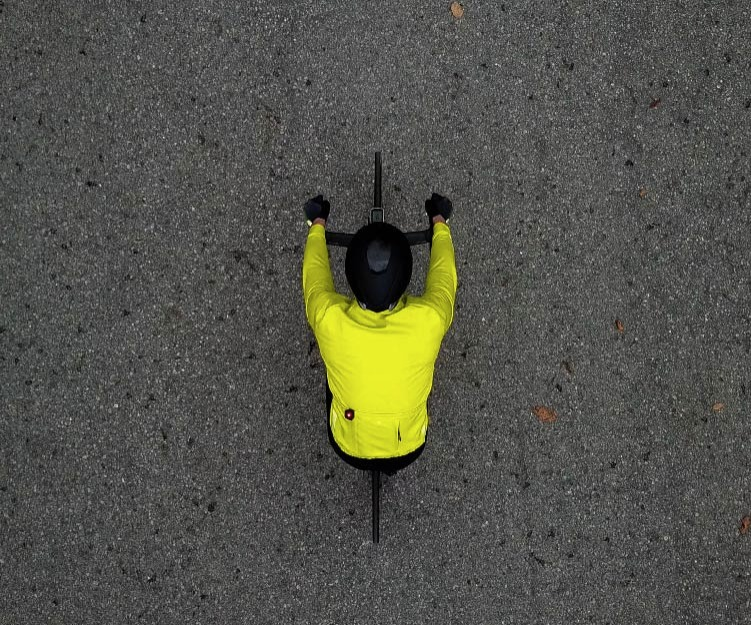 specialized bike apparel on sale