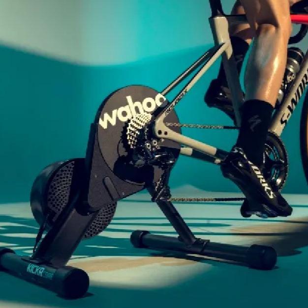 indoor-bike-trainer