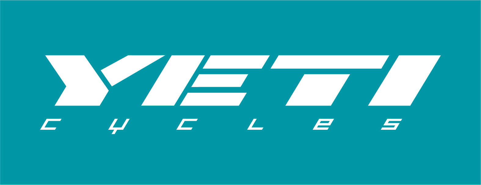 yeti-cycles