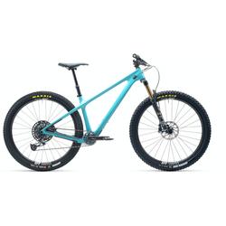 Yeti Cycles ARC T-Series T2 EXC