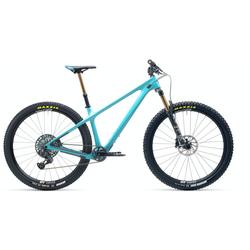 Yeti Cycles ARC T-Series T3 AXS