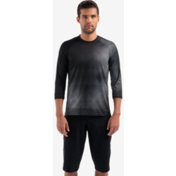 Specialized Demo 3/4 Sleeve Jersey