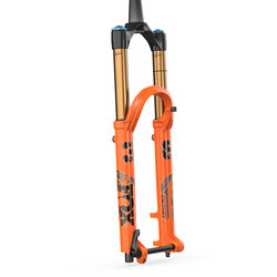 Fox Racing Shox Factory Series 36 FLOAT