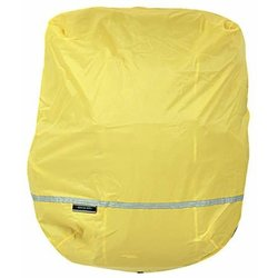 Axiom Panier Bag Rain Covers 20-40l