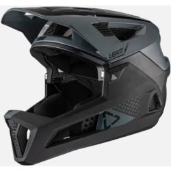 Leatt Helmet MTB 4.0 Enduro V21.1