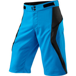 Specialized Enduro Pro Short