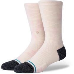 Stance Socks West Dorado