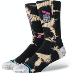 Stance Socks Ramones Multipack