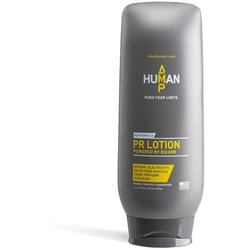 Amp Human Next Gen PR Lotion