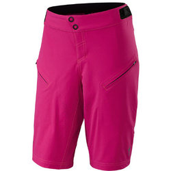 Specialized Andorra Pro Shorts - Women's