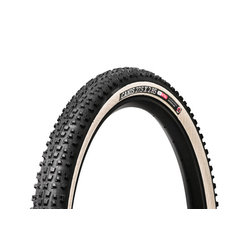Onza Canis XC/AM (29er)