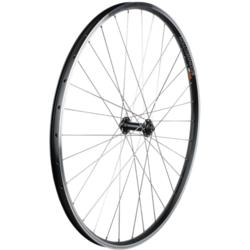 Bontrager Connection 700cc Wheel