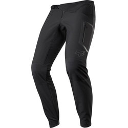 Fox Racing Defend Fire Pant