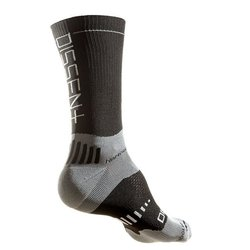 Dissent Labs Supercrew Compression Nanoglide 6