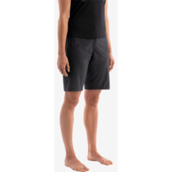 Specialized Emma Shorts