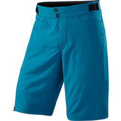 Specialized Enduro Sport Shorts - Cobra Blue