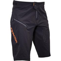 Fox Racing Hightail Shorts - Black