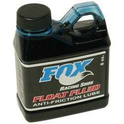 Fox Racing Shox Float Fluid 8oz