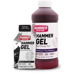 Hammer Nutrition Gel