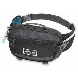 Dakine Hot Laps 2L Bike Waist Bag