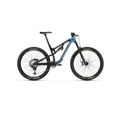 Rocky Mountain Instinct Carbon 70 BC Edition