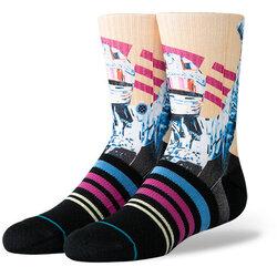 Stance Socks KD Global Player