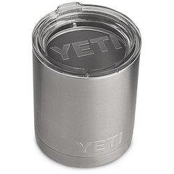 Yeti Rambler 10 oz (295ml) Lowball w/Standard Lid