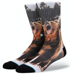 Stance Socks The Leos Multi