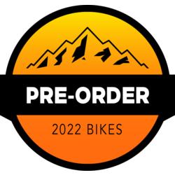 Trek Contact to Order - 2022 Marlin
