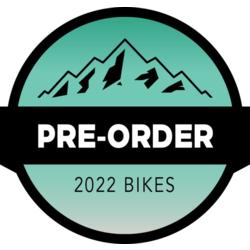 Trek Contact to Order - 2022 Farley