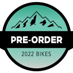 Rocky Mountain Contact to Order - 2022 Blizzard