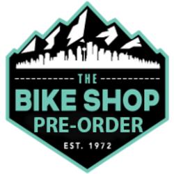 Rocky Mountain BLIZZARD 20 - 2022 PRE-ORDER