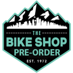 Yeti Cycles SB130 T-Series TLR - PRE-ORDER