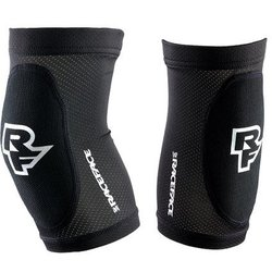 Race Face Charge Elbow Guard