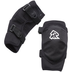 Race Face Sendy Elbow Guards - Youth