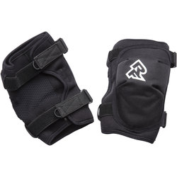 Race Face Sendy Knee Guards - Youth