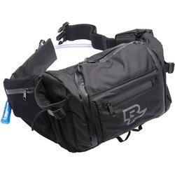 Race Face Stash 3L Hip Bag