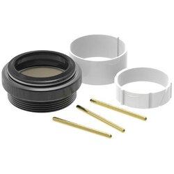 OneUp Components Dropper Rebuild Kit V2