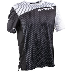 Race Face Indy SS Jersey