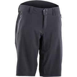 Race Face Nimby Shorts