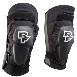 Race Face Roam Knee Guard
