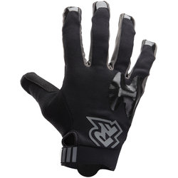 Race Face Ruxton Gloves