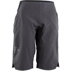 Race Face Traverse Shorts