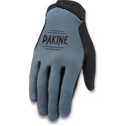 Dakine Syncline Glove