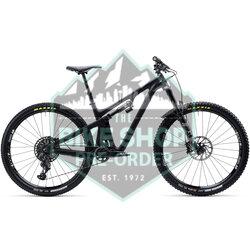 Yeti Cycles SB130 C-Series C1 - PRE-ORDER