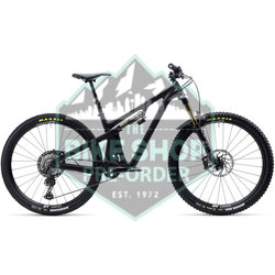 Yeti Cycles SB130 C-Series CLR Factory - PRE-ORDER