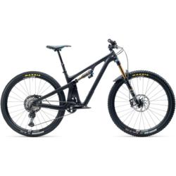 Yeti Cycles SB130 C-Series C1 Factory